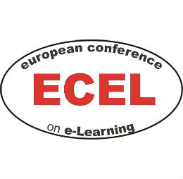 15th European Conference on eLearning