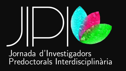 JIPI - Seminar on Interdisciplinary Predoctoral Researchers
