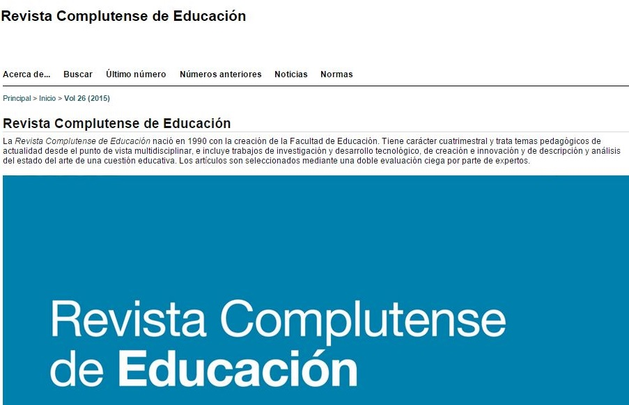 Learning language or not learning language. The acquisition of the communicative competence in secondary education in a highly technological environment. A study from Catalonia (Spain)