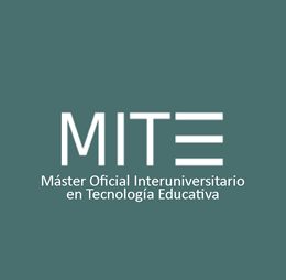 Master in Educational Technology: E-learning and Knowledge Management