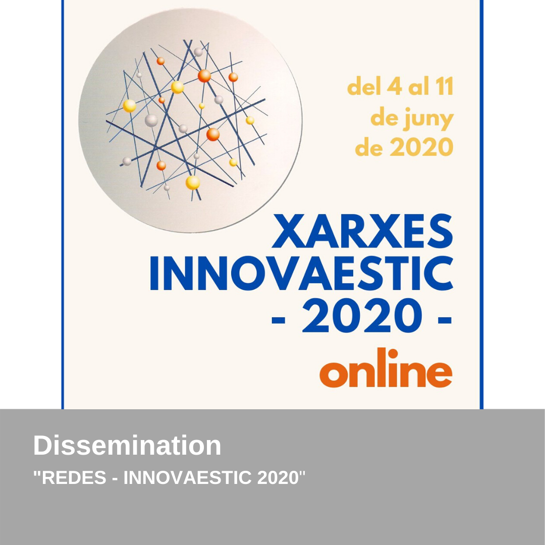 Redes-Innovaestic 2020